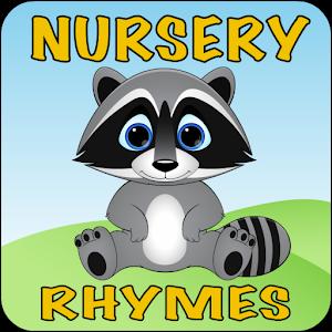 Nursery Rhymes Songs Offline