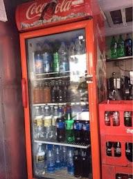 Anubhav Juice Centre photo 3