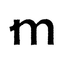 minne - ハンドメイドマーケットアプリ Download on Windows
