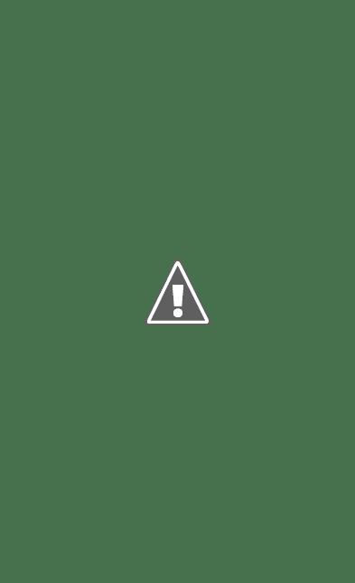 foto da rainha 2013