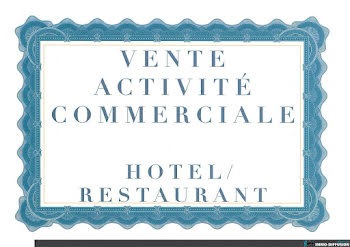 locaux professionels à Aurillac (15)