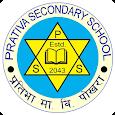 Prativa Secondary School