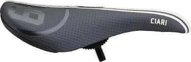 Ciari Corsa 39 Tre Pro Pivotal Seat alternate image 7