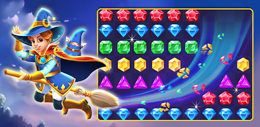 Free download diamonds time – free match3 games & puzzle game 1. 1.