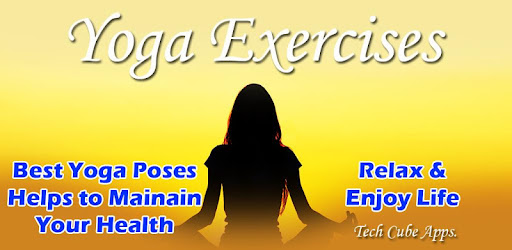 Best Yoga Application for Beginners and Everyday Exercises