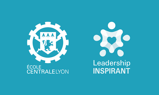 Leader Inspirant Centrale Lyon