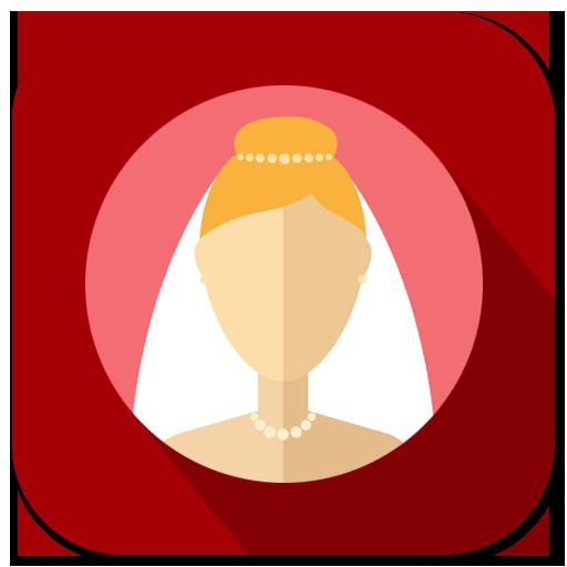 Russian Brides 遊戲 App LOGO-硬是要APP