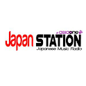 Japan station