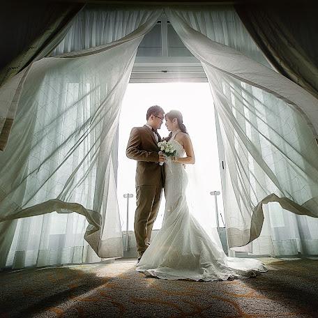 Wedding photographer Cole Kor (colekor). Photo of 24.03.2016