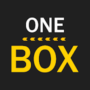 Showbox Pro (Free)