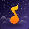 Sleep Sounds - Rain Sounds & Relax Music icon