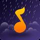 Sleep Sounds - Rain Sounds & Relax Music Download on Windows