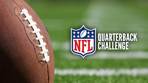 NFL Quarterback Challenge thumbnail