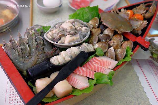 陶湘涮涮鍋(精武店)
