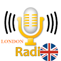 London Radio icon