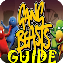 Walkthrough For Gang Beasts icon
