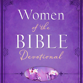Daily Devotionals for Women Free Bible