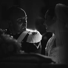 Wedding photographer Fabrizio Guerra (fabrizioguerra). Photo of 31.08.2015