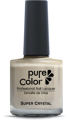 esmalte pure color love french camille pc-04f lf