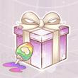 染料BOX