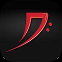 DVOR icon