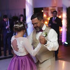 Wedding photographer Ender Anaya (Anayaender). Photo of 08.07.2018