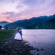 Wedding photographer Codrut Sevastin (codrutsevastin). Photo of 19.04.2016