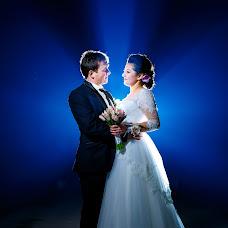 Fotograful de nuntă Moisi Bogdan (moisibogdan). Fotografia din 25.03.2015