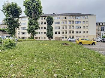 locaux professionels à Elbeuf (76)