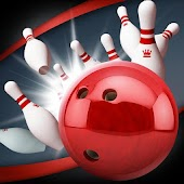 Bowling Club™ Android APK Download Free By 707 INTERACTIVE