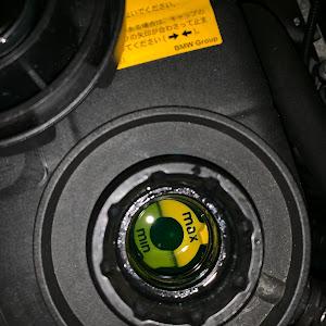 5シリーズ セダン  F10 523i Msportのカスタム事例画像 Hideさんの2019年01月13日16:54の投稿