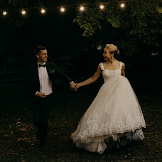 Wedding photographer Kseniya Troickaya (ktroitskayaphoto). Photo of 10.01.2019