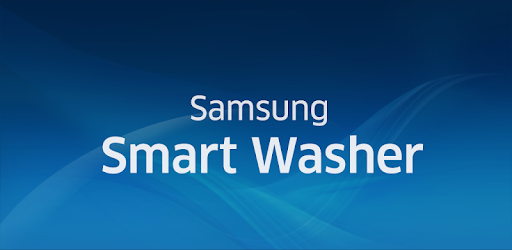 SAMSUNG Smart Washer/Dryer - Apps on Google Play