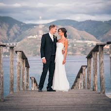 Wedding photographer Deborah Lo Castro (deborahlocastro). Photo of 29.06.2015