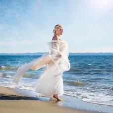 Wedding photographer Anastasios Piksopulos (apixphoto). Photo of 01.03.2018