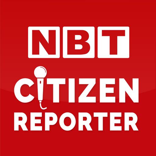 NBT Citizen Reporter
