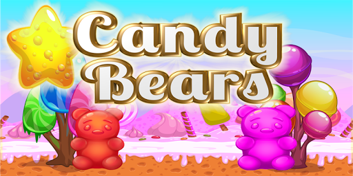 Candy Bears  screenshots EasyGameCheats.pro 5