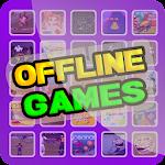 Offline Games 1.4