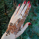 Download My Henna Design For PC Windows and Mac