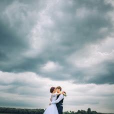 Wedding photographer Lyubov Konakova (LyubovKonakova). Photo of 20.12.2017