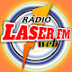 Radio Nova Laser Fm for PC-Windows 7,8,10 and Mac