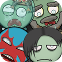 Make A Zombie icon