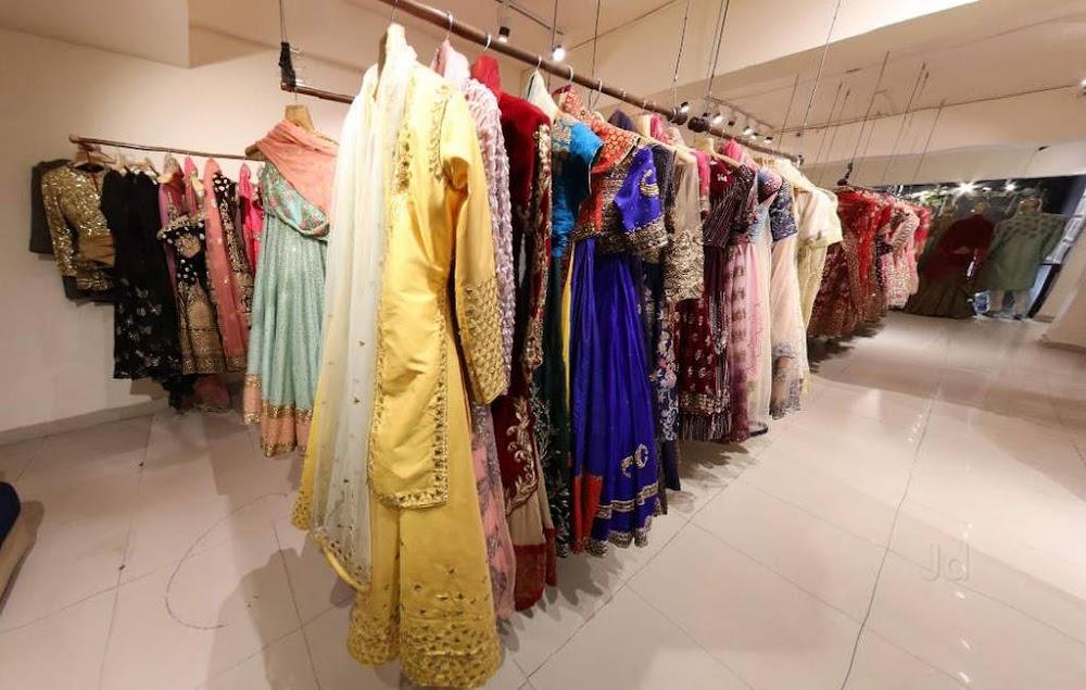 wedding-wear-rajouri-garden-wedding-shopping-in-delhi_image