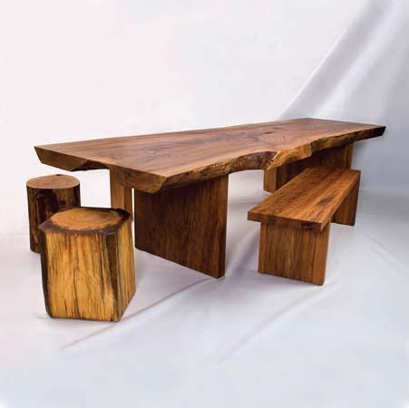 250 Wood Table Design 1.0 screenshots 4