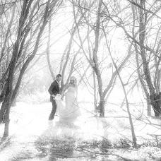 Wedding photographer Helen Selmeczy (sartandphotogra). Photo of 14.06.2015