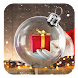 PiP Christmas Camera New Year photo frame 2019 - Androidアプリ
