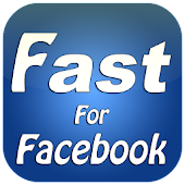 guide for Fast For Facebook