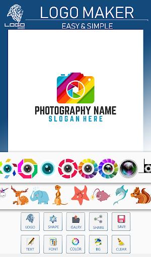 Download Logo Maker Logo Designer Logo Creator App Free For Android Logo Maker Logo Designer Logo Creator App Apk Download Steprimo Com
