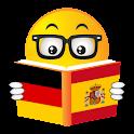 Spanisch Lesebuch A1/A2 Pro icon