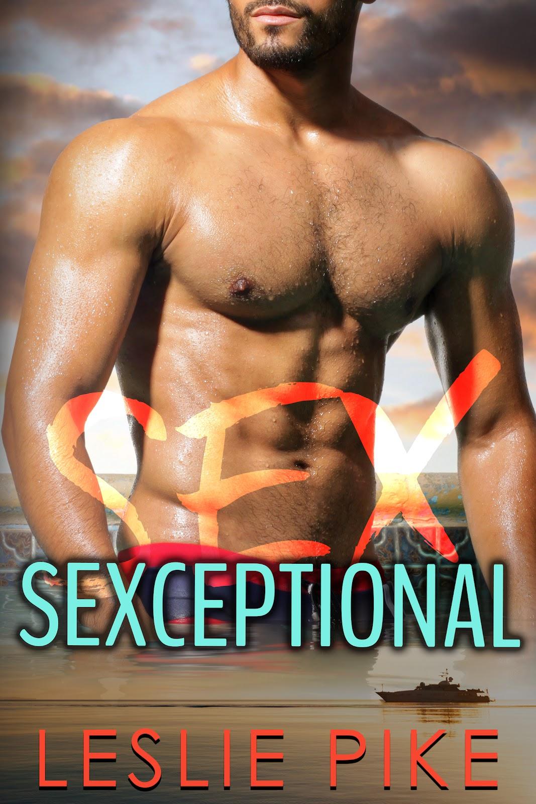 ecover sex-1.jpg